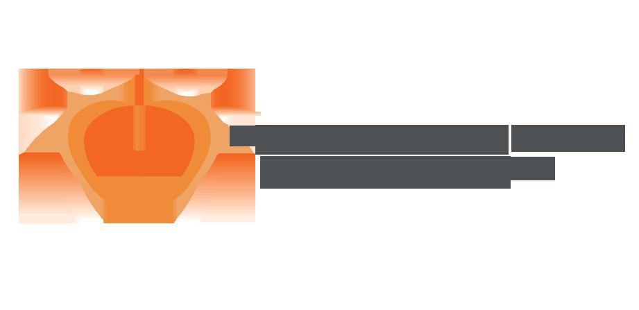 Inner Source Hypnosis, LLC